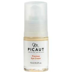 Oční krém Precious M Picaut 15ml