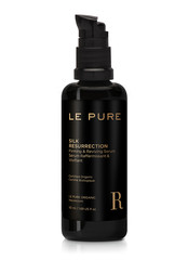 LE PURE Silk Resurrection rozjasňující sérum 50ml