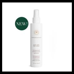 Innersense Hair Love Prep Spray na objem a ochrana proti teplu 59,15ml