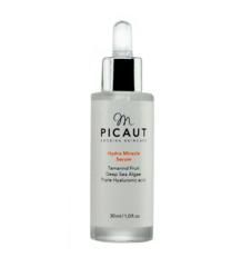 Hydratační pleťové sérum Miracle M Picaut 30ml