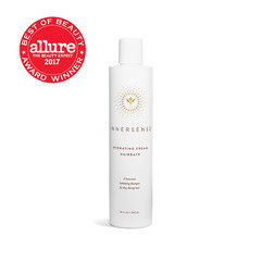 Innersense Hydrating Cream Hairbath šampon 295ml