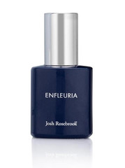 Josh Rosebrook Enfleuria olejový parfém 15ml