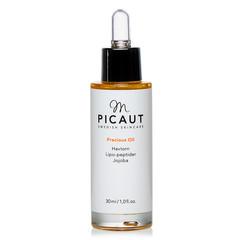 Pleťový olej PRECIOUS M Picaut 30ml
