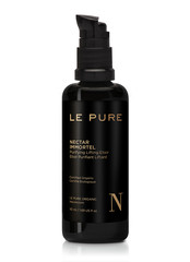 LE PURE Nectar Immortel čistící a liftující sérum 50ml